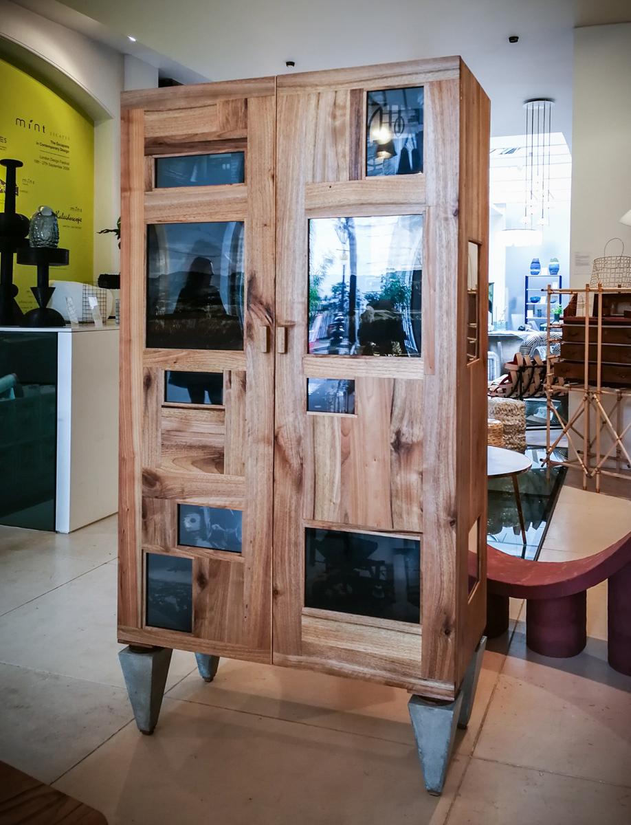 Brilliant Hillsideout Events And Press Machost Co Dining Chair Design Ideas Machostcouk