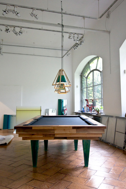 Peachy Pool Table Chaac Home Interior And Landscaping Ponolsignezvosmurscom