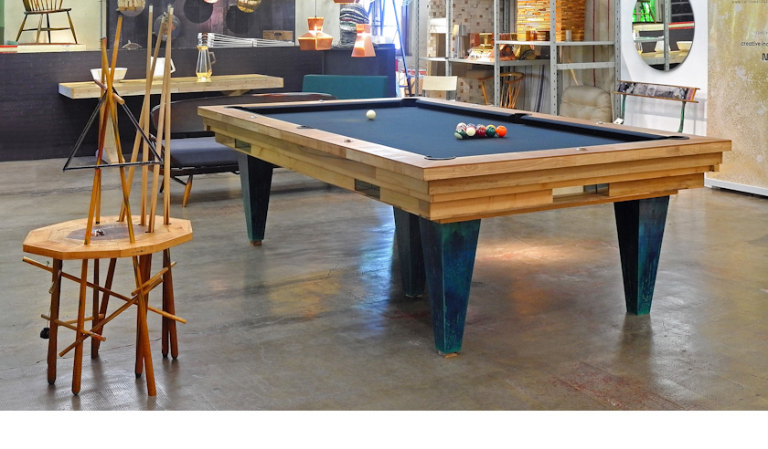 Enjoyable Pool Table Mexico Home Interior And Landscaping Ponolsignezvosmurscom
